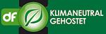 klimaneutrales_hosting_01_small